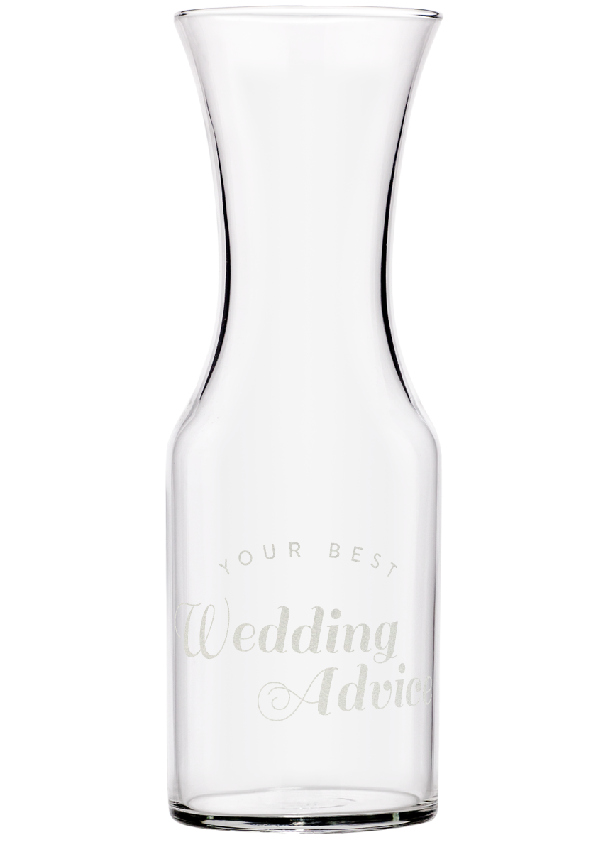 Wedding Advice Engraving.png