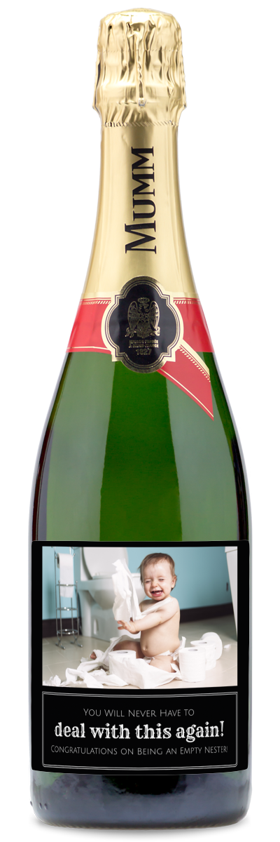 personalwine (11).png