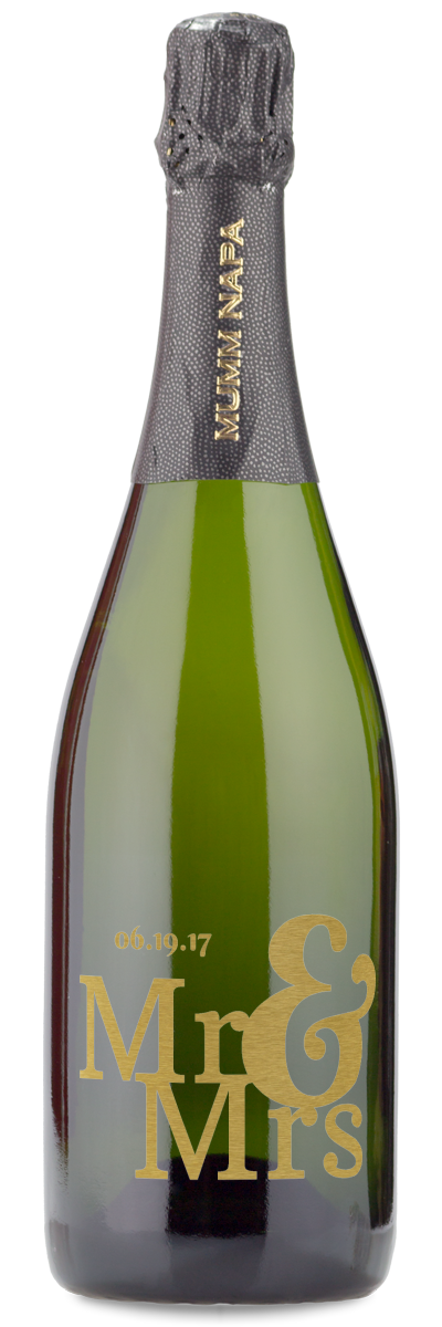 personalwine (16).png