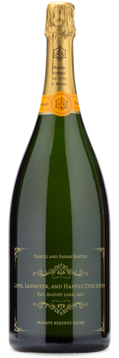 personalwine (19).png