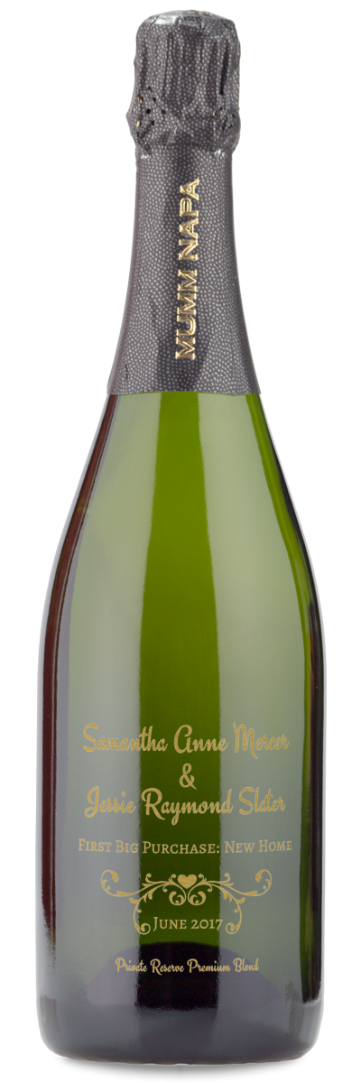 personalwine (20).png