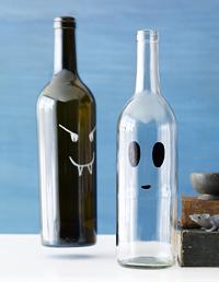diy-halloween-wine-bottles