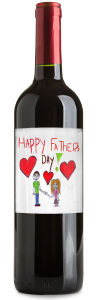 Father'sDay_CrayonLabel_Mockup_v2