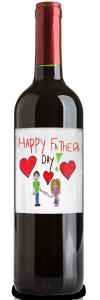 Father'sDay_CrayonLabel_Mockup_v2