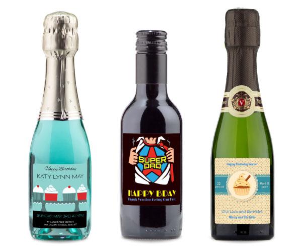 Bday-Mini-Bottles.jpg
