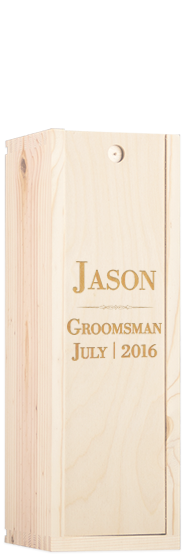 Groomsman_Engraving_Box-60b479b07897a2dac0a17017369e6609ce7f5c6091526af81e665d37aa99f878-1.png