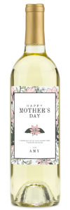Mday-SweetWine-Moscato