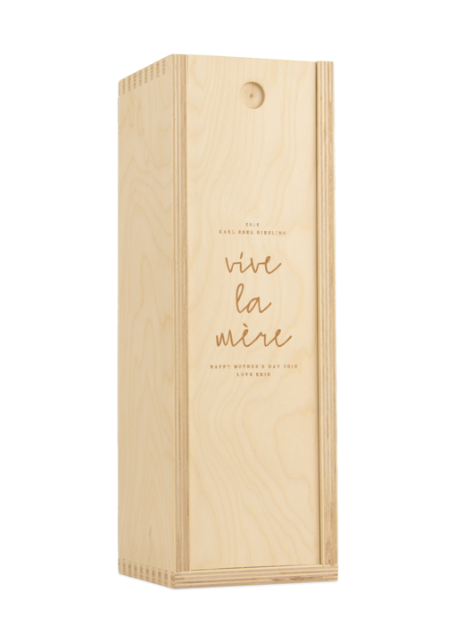 Mday-WoodBox-LaMere-Riesling