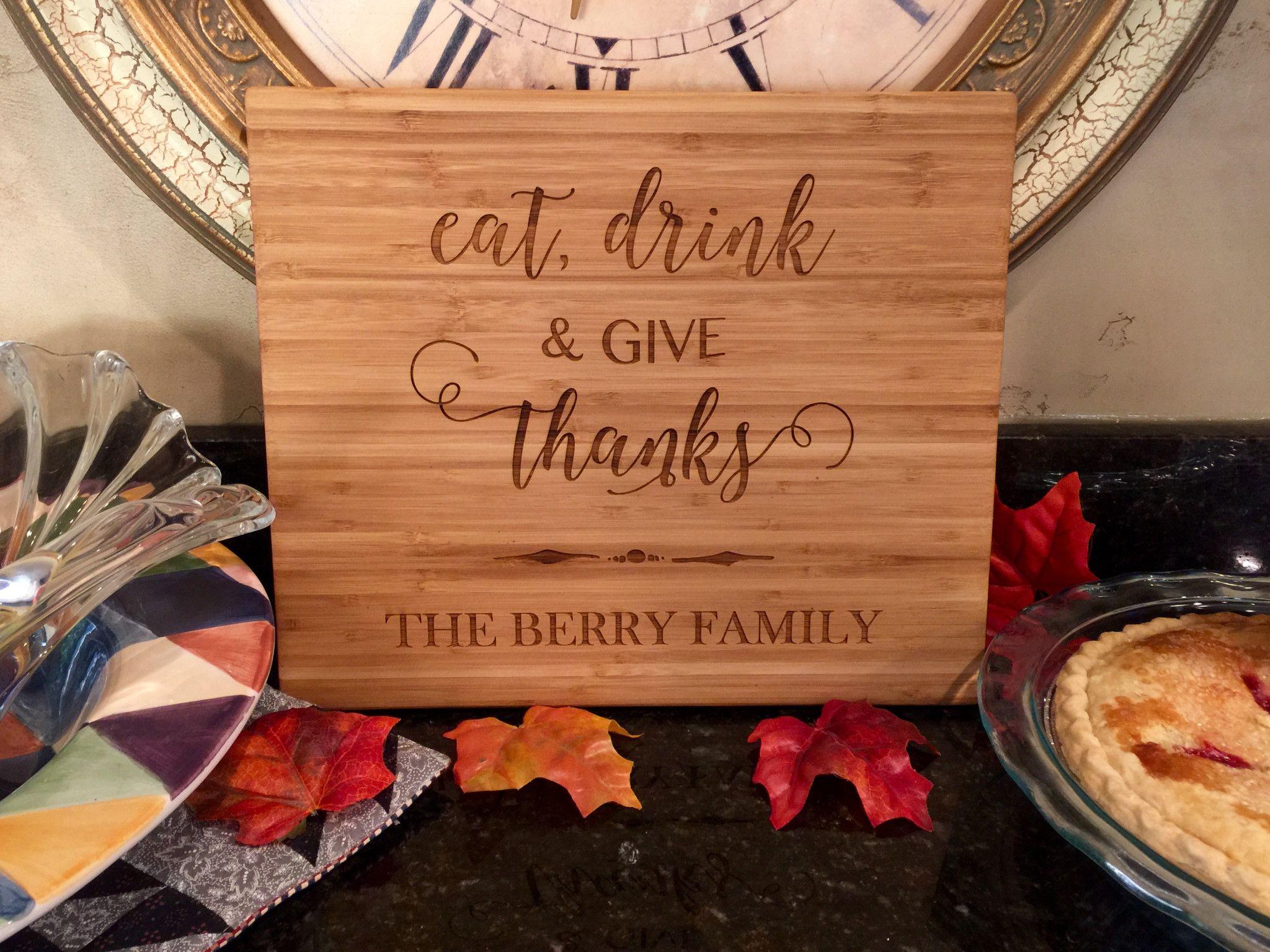 Thanksgiving cutting board.jpg
