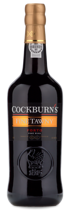Cockburn's Fine Tawny Port NV