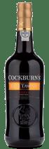 Cockburn's Fine Tawny Port NV