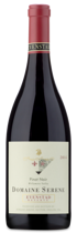 "Domaine Serene ""Evenstad Reserve"" Pinot Noir 2014"