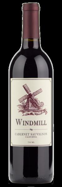 Windmill Cabernet Sauvignon