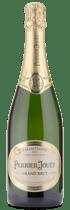 WS-PJ-GRB-NV_WineryFront-1