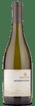 Jackson Estate Chardonnay 2015