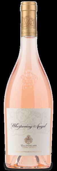 Chateau d'Esclans Whispering Angel Cotes de Provence Rose 2017