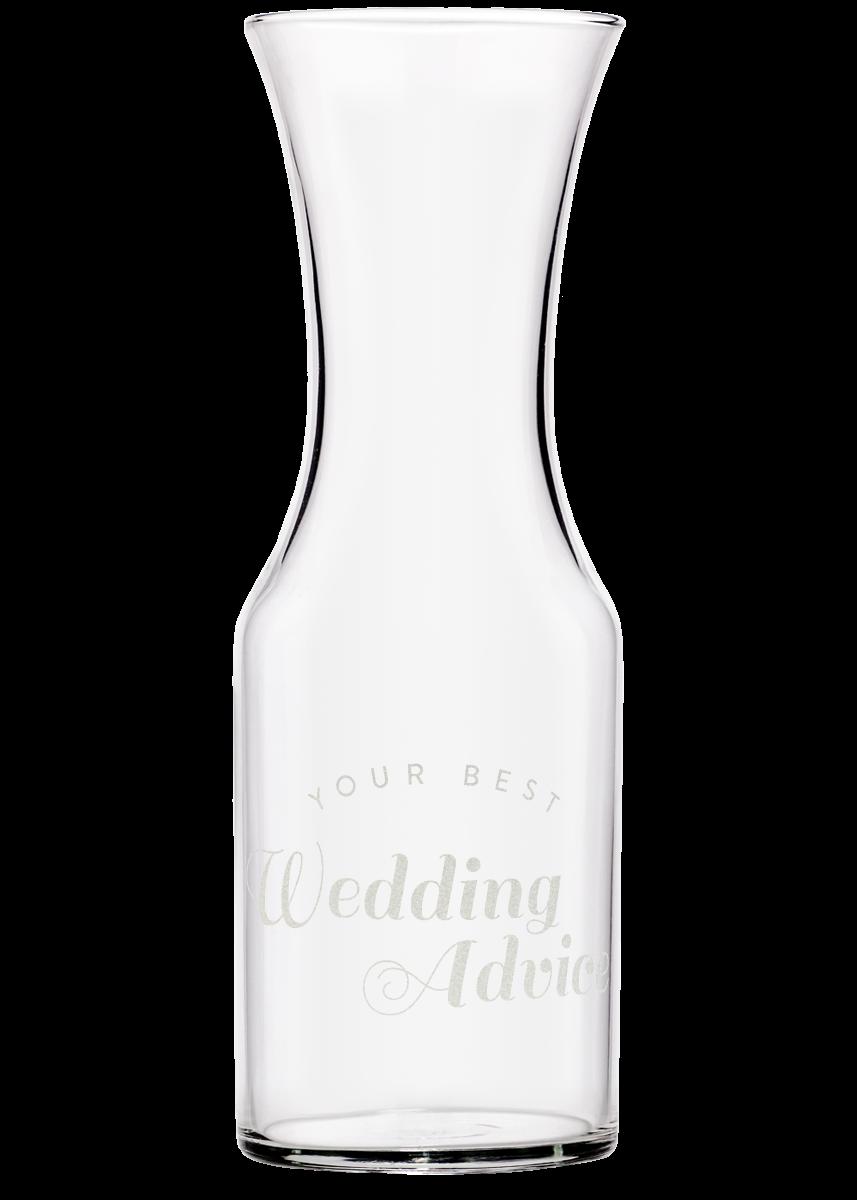 Wedding Advice Engraving.png