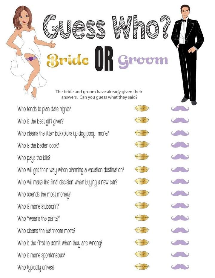 bride or groom game.jpg
