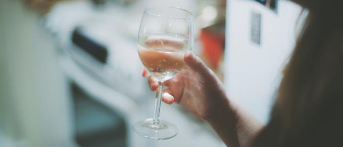 10 summer white wine gift ideas