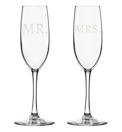 glasses-1-1.jpg