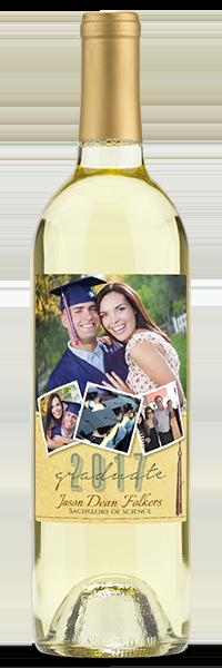 graduation_winegift_personallabel