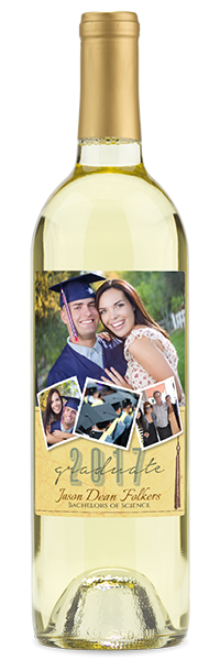 graduation_winegift_personallabel