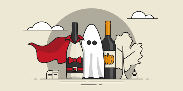 halloween-email-banner-1