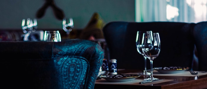 How to Order Wine at Restaurants Like a Pro