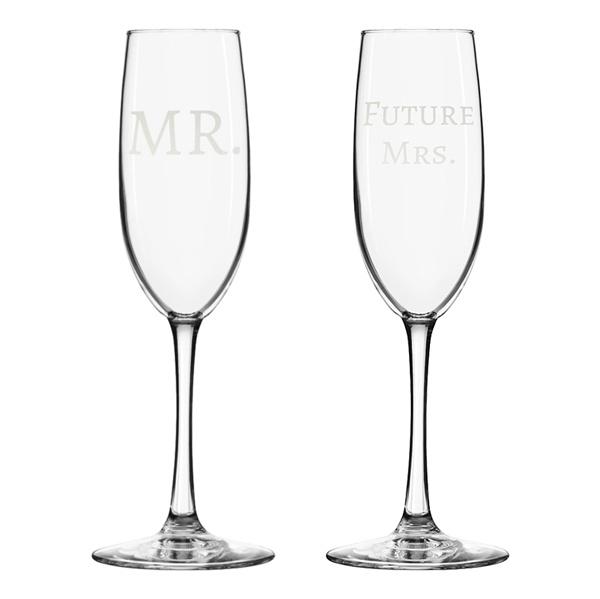 mr-mrs-glasses.jpg