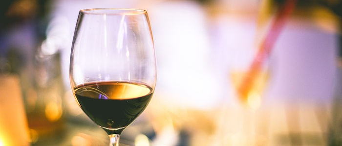 three must-try fall reds