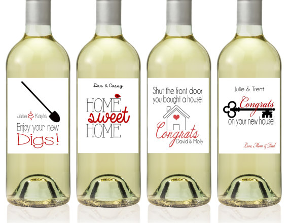 new home wine.jpg