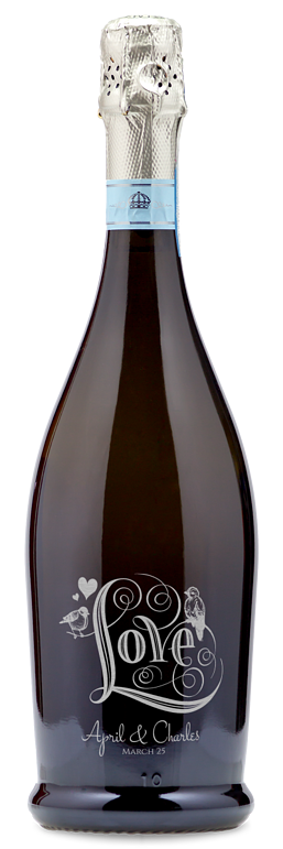 personalwine (12).png