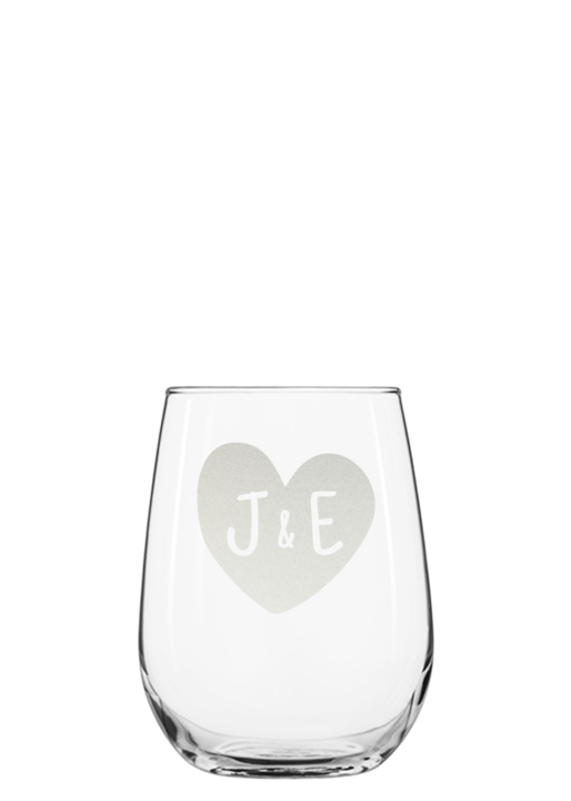 personalwine (13).png