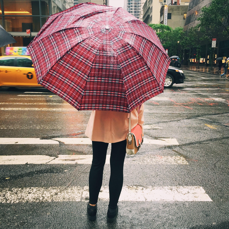 rainyday-crosswalk.jpg