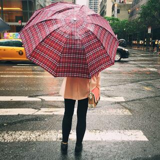 rainyday-crosswalk.jpg