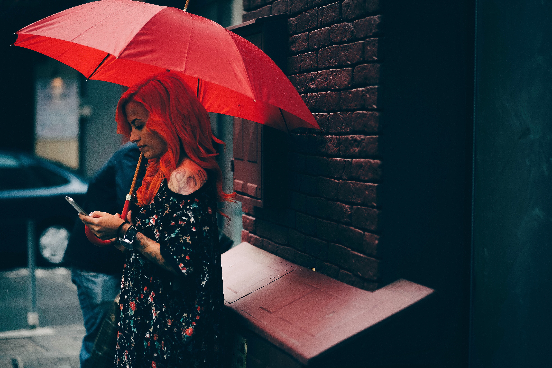 rainyday-redumbrella.jpg