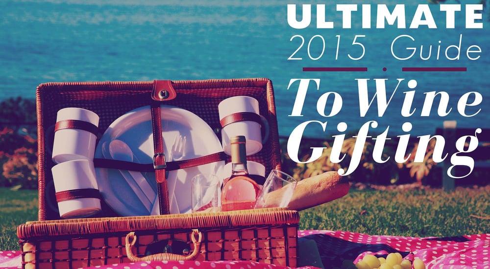 ultimate_2015