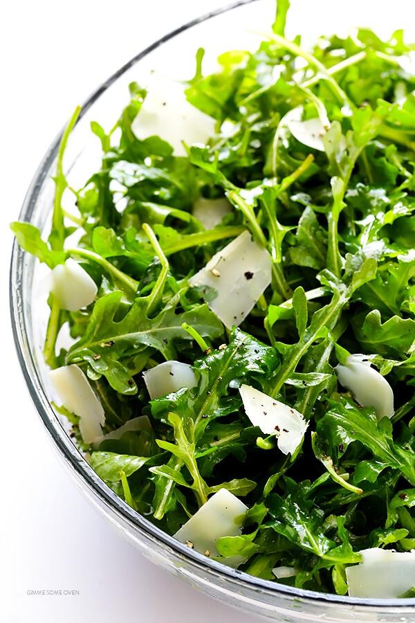 Arugula-Salad-with-Parmesan-Lemon-Olive-Oil-1.jpg