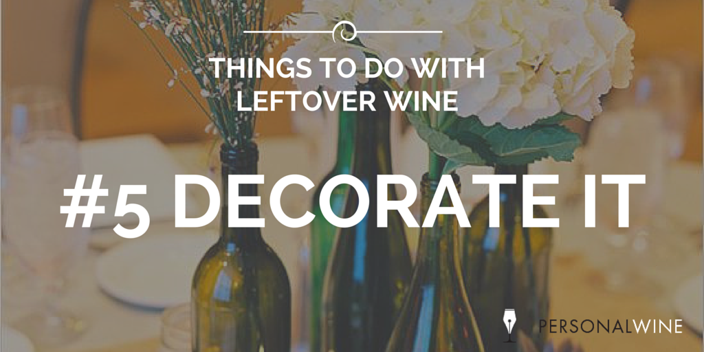 THINGS_TO_DO_WITH_LEFTOVER_WINE_11.png