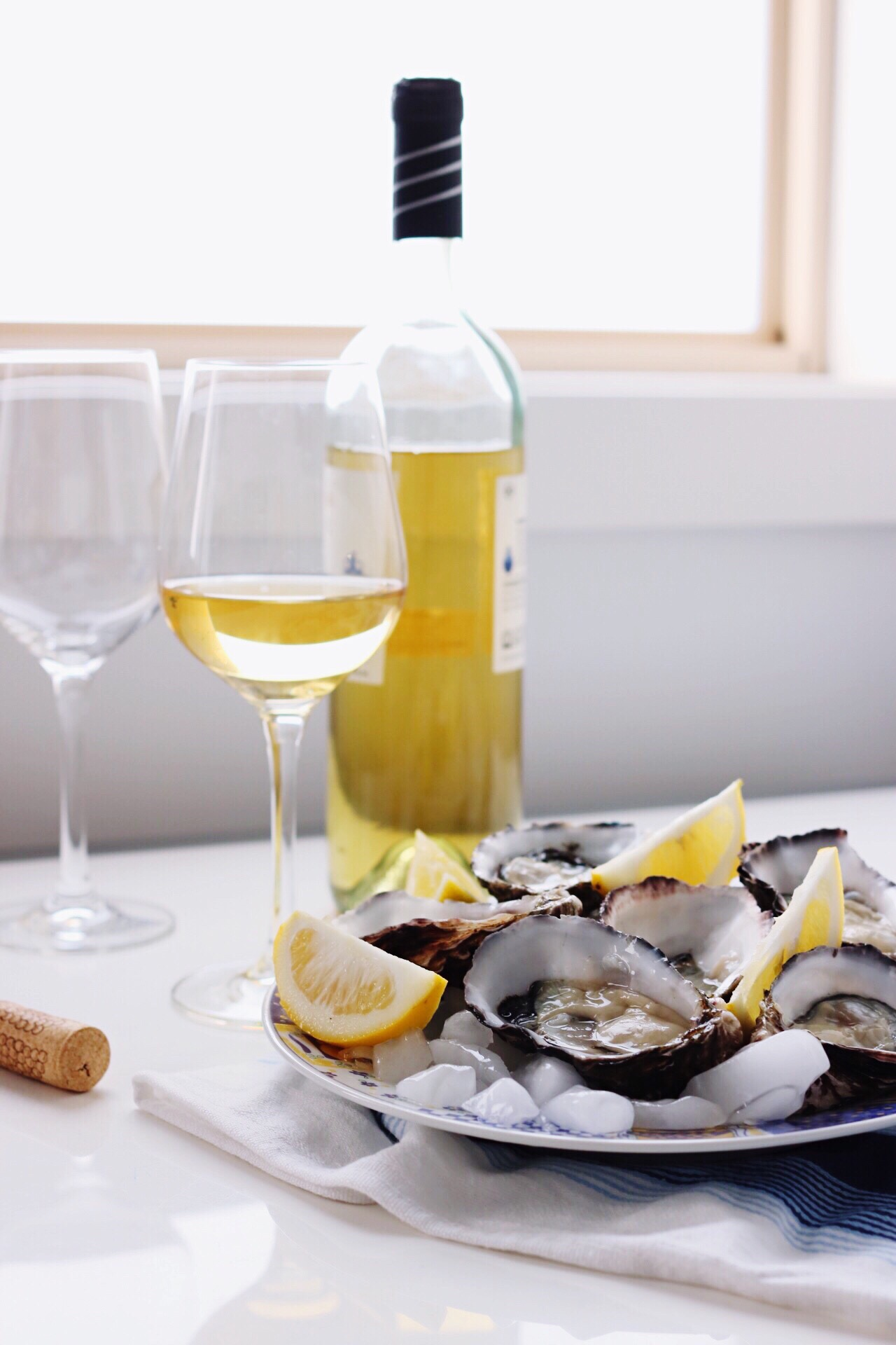oysters with white wine.jpg